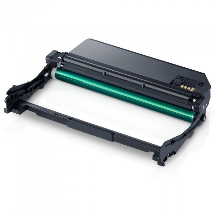 Блок фотобарабана для XEROX