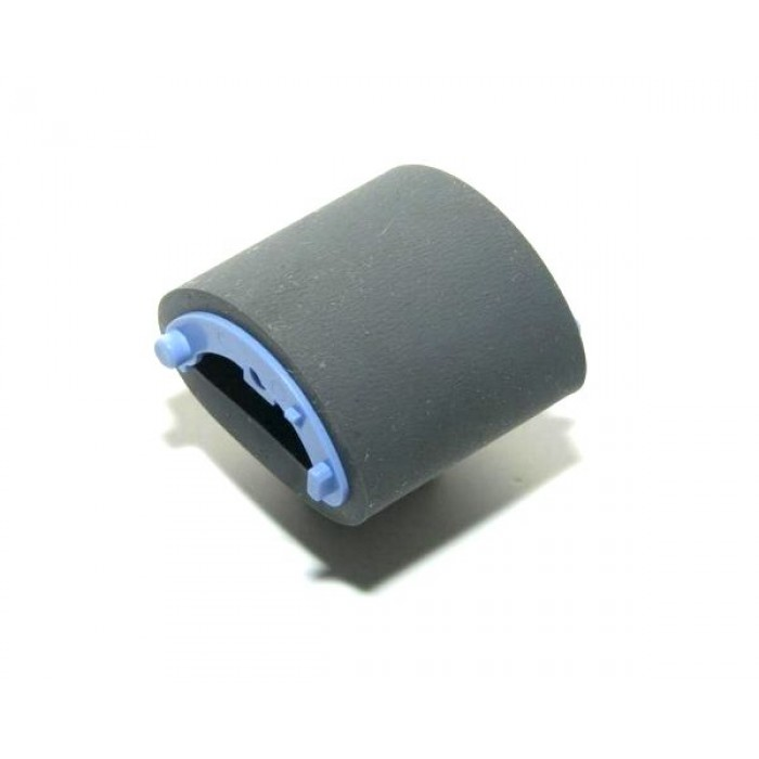 Ролики подачи бумаги для HP/Canon