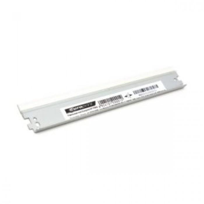 Ракельные ножи для HP/Canon