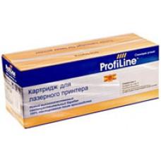Картридж PL-TN-241Bk для принтеров Brother HL3140CW/3170СDW/DCP9020CDW/MFC9330CDW 2500 копий ProfiLi